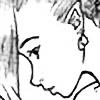 themhooligans's avatar