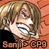 themia-nator's avatar