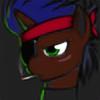 Themib98's avatar