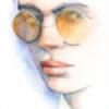 TheMiceArt's avatar