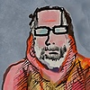 themichaeldibagio's avatar