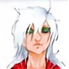 TheMichaelOrtiz's avatar