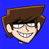 TheMichromeBlade's avatar