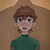 TheMicroscopicBoy's avatar