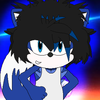 TheMicrosoftDAGuy's avatar