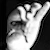 themiddlecat's avatar