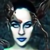 TheMiddleChild's avatar