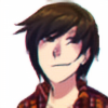 TheMiddleKnife's avatar