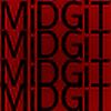 theMiDGiT's avatar