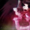 TheMidnightCrow's avatar