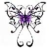 theMidnightRainfall's avatar