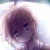 TheMidnightstars45's avatar