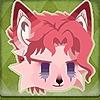 TheMidnightWolfRaven's avatar