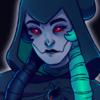 themidorimori's avatar