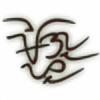 TheMiggoy's avatar