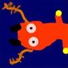 TheMightyBrachiosaur's avatar
