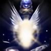 themightydestroyer's avatar