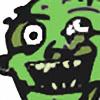 TheMightyDM's avatar