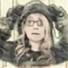 TheMightyEzbot's avatar