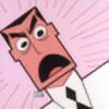 TheMightyGorga's avatar