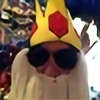 TheMightyHammer's avatar