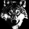 themightyjbowski's avatar