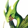 TheMightyjoe55's avatar