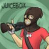 themightyjuicebox's avatar