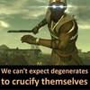 TheMightyKaiser's avatar