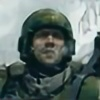 TheMightyM0's avatar