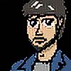 TheMightyMatador's avatar