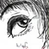 THEmightyMAZ's avatar