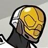 TheMightyMeta's avatar