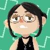 TheMightyPuella's avatar