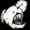themightysquid's avatar