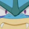 TheMightyToad's avatar
