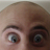 theMigue1's avatar