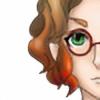 Themiis's avatar