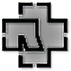 themikegiant's avatar