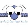 themikester86's avatar