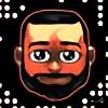 TheMikidusBalox's avatar
