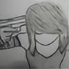 TheMilitia's avatar