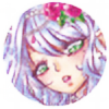 theMimicontrol's avatar