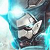 TheMimicsEye's avatar
