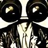 TheMinarchist's avatar