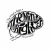 themindisright's avatar