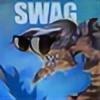 TheMindSlycer's avatar