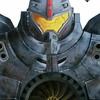 theminerwithin93's avatar