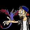 TheMingau's avatar