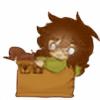 TheMinisculeMakahiya's avatar